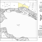 Notice of Public Hearing – Proposed Zoning Change